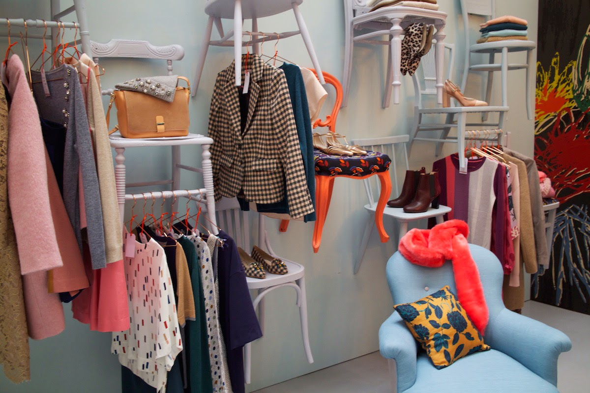 boden aw15 press day blog eclectic new british