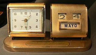 reloj-europa-años-50