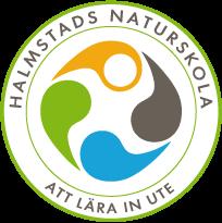 Halmstads Naturskola