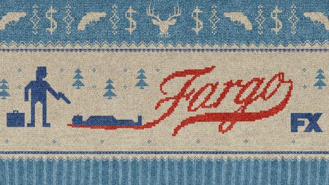 fargo-season-2-premiere
