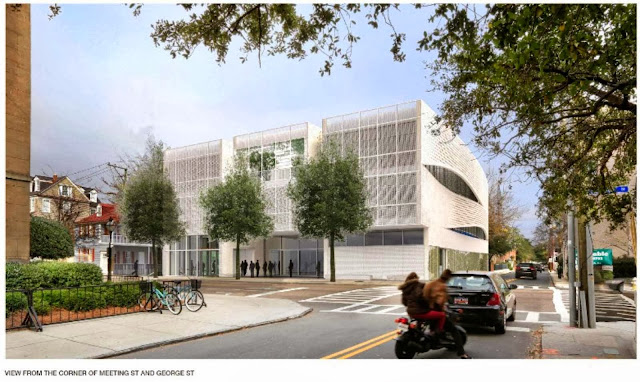 04-Spaulding-Paolozzi-Center-by-Allied-Works-Architecture