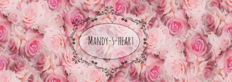 Mandy-S-Heart
