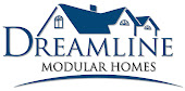 Dreamline Homes
