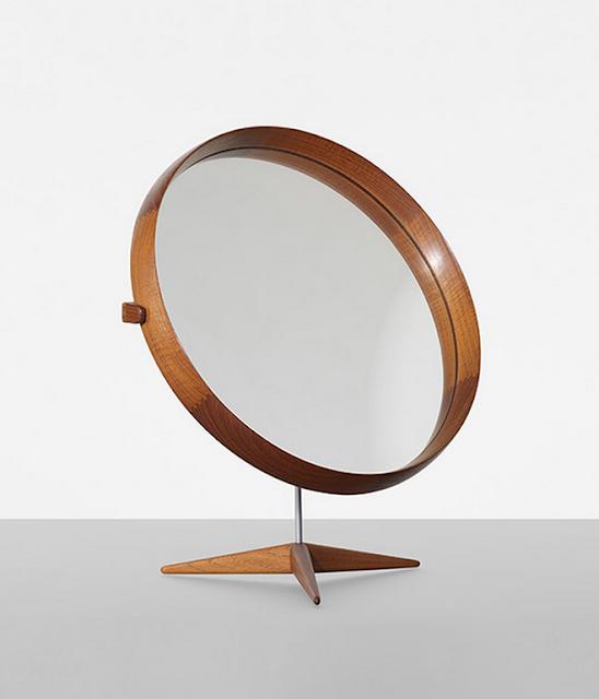 Le strict maximum for Miroir mon beau miroir dis moi