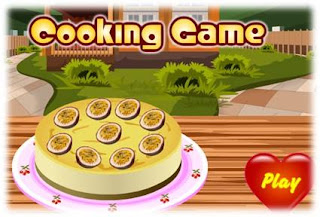 cooking games free pc new games free online play flash