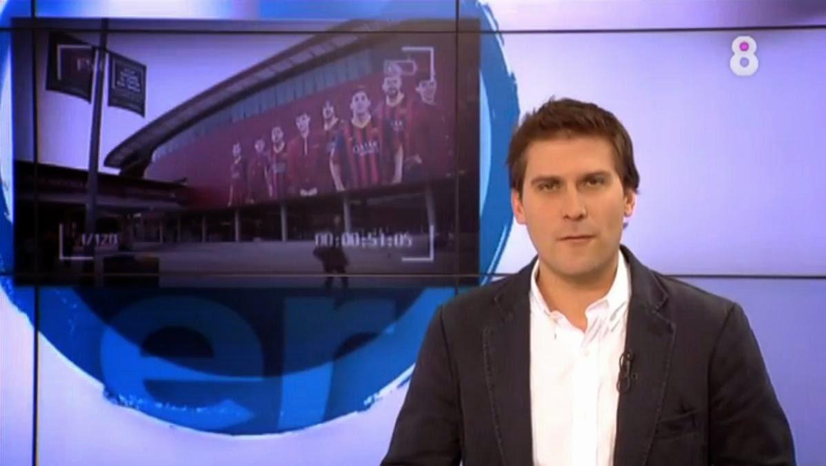 http://www.8tv.cat/8aldia/equip-reporters/nou-camp-nou/