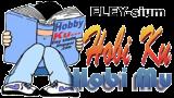 Hobby Ku