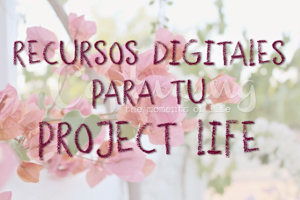 http://projectlifecafe.blogspot.com.es/2015/02/recursos-digitales-para-tu-project-life.html