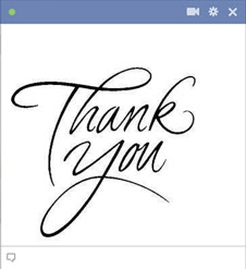Thank-You-fb-code