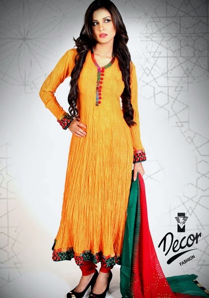 Designer Pakistani Clothing On Facebook Please like our Facebook page