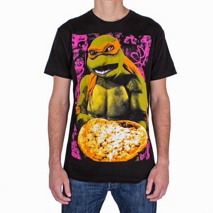 http://electriczombie.merchline.com/collections/cowabunga/products/homeslice-t-shirt