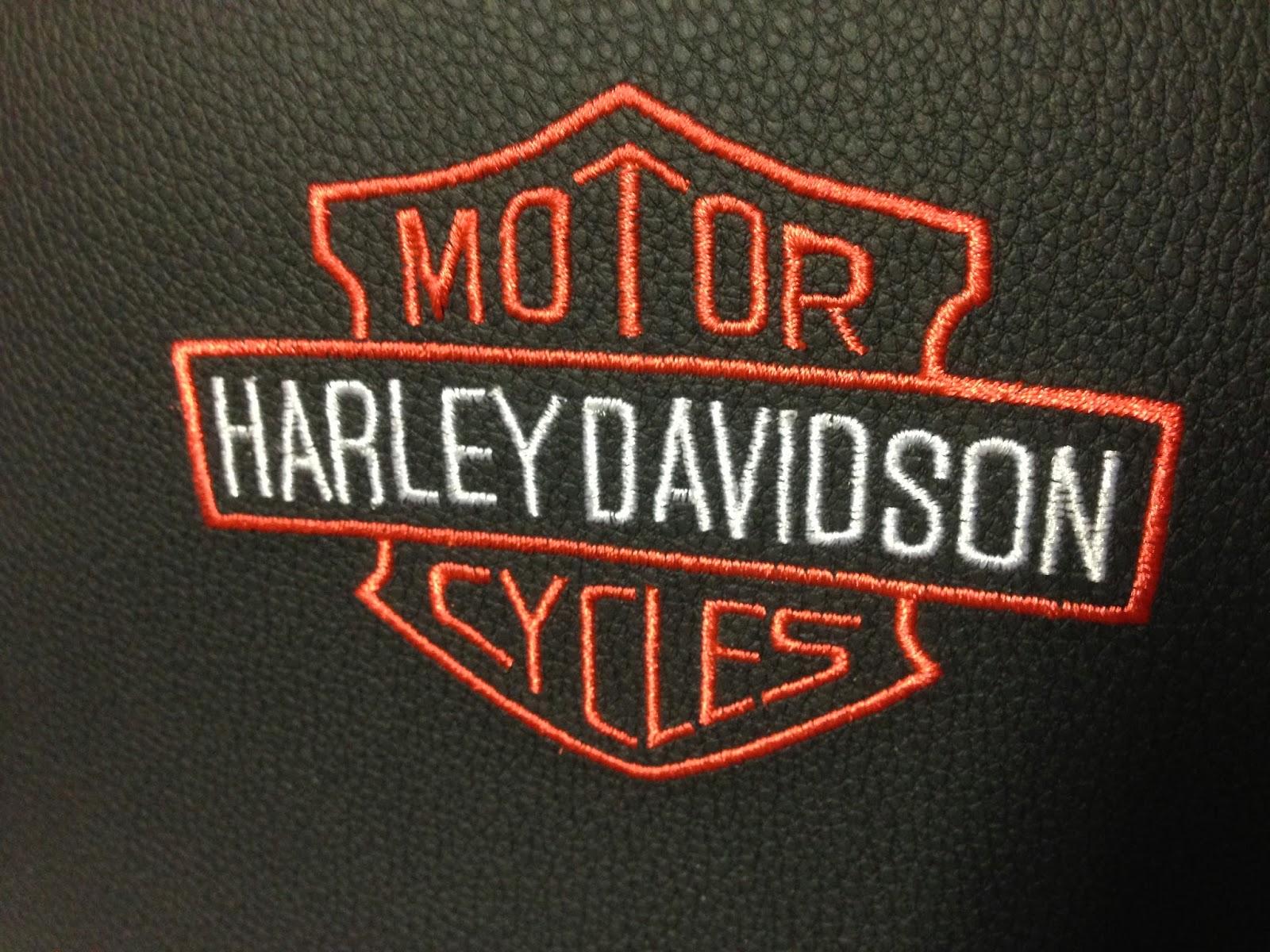 MOTOBIKE-COTTBUS: Wir veredeln eure Motorradsitze und Motorradsitzbänke.