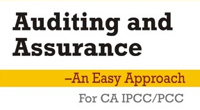 ipcc-auditing-important-questions-topics-chapters