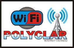 Sua Melhor Internet Via Radio do Vale