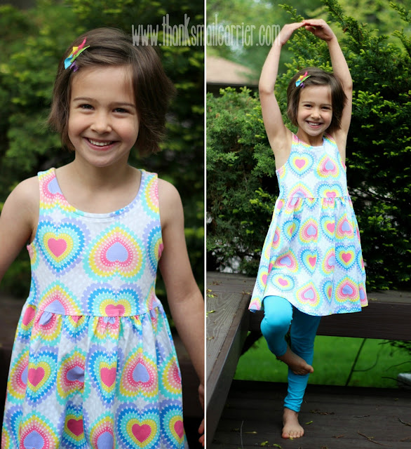 FabKids childrens clothing