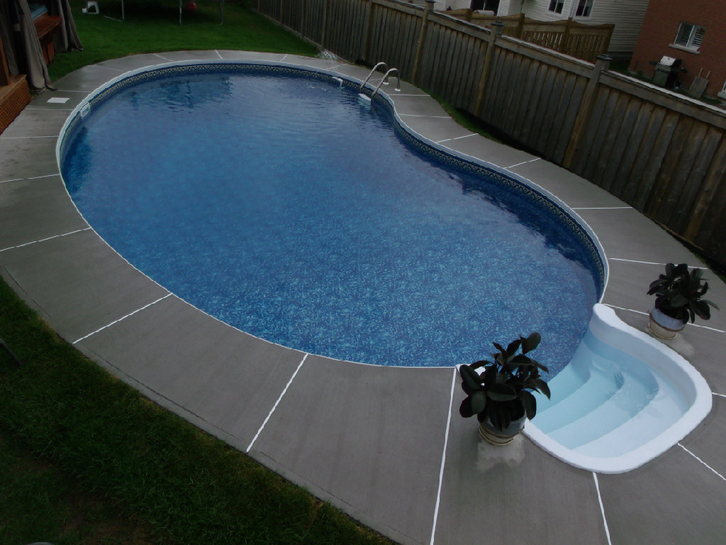 Tav Pools And Water Kingdom Gallery