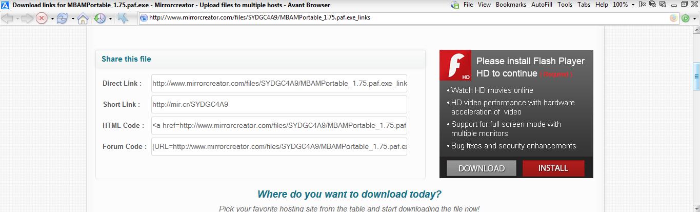 hpHosts Blog: ALERT: ad.yieldmanager.com, tuguu.com, nicdls.com ...