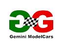 GEMINI MODELCARS SHOP