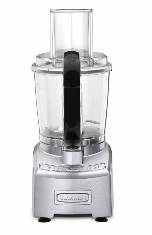 Coffee Pot Recall Cuisinart : Barbara s Beat: Cuisinart recalls nine food processor models due to laceration hazard