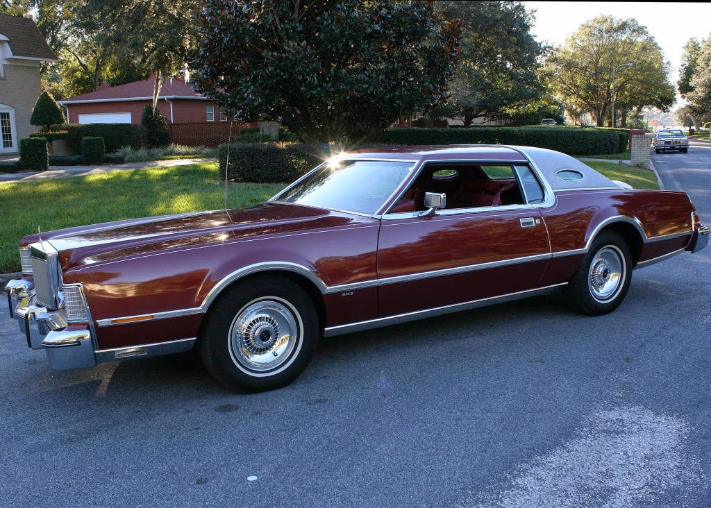 Just Say  E2 80 9Cyes E2 80 9D Good Times furthermore Salvage Cars For Sale further 1976 Lincoln Continental Pucci Edition in addition 4881606156 also Coal 1977 Dodge Monaco Not By A Long Shot. on 1975 dodge tradesman