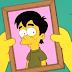 """Los Simpsons 13x15 """"La Culpa Es De Lisa"""" Latino Online"""