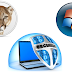 7 Ways to Improve Computer Security on Mac & Windows