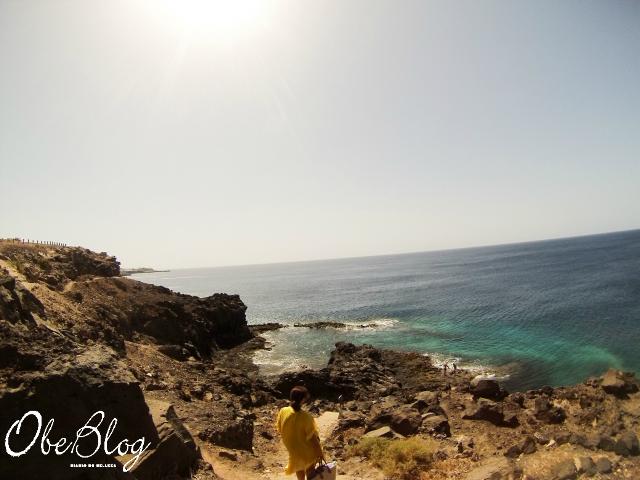 Barranco_del_Quíquere_Lanzarote_Go_Pro_Hero_3_ObeBlog_08