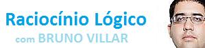Raciocínio Lógico com Bruno Villar  - Palestra Grátis