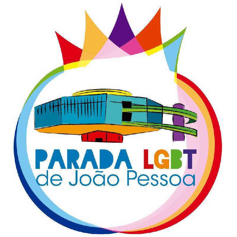 Parada LGBT de João Pessoa