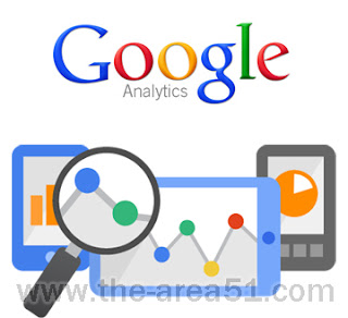 Set Up Google Analytics on Blogger