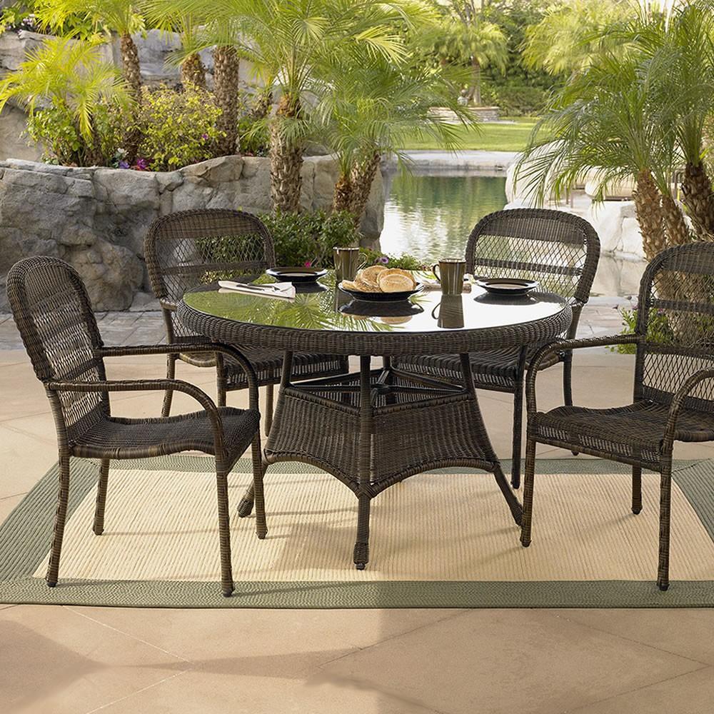 100 ebel patio furniture naples fl target patio