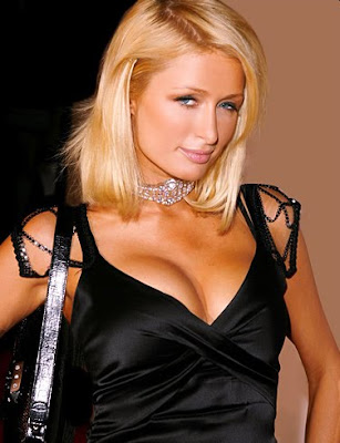 paris_hilton_wallpaper