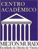 Centro Acadêmico Milton Murad