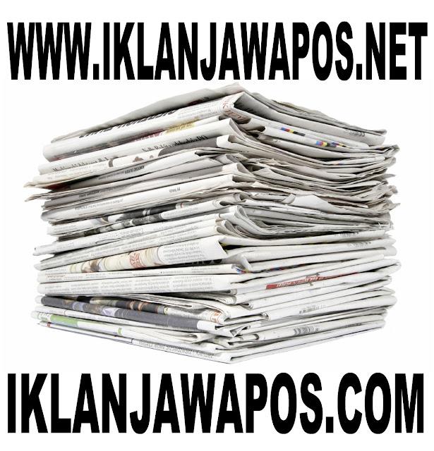 Jawa Pos Online