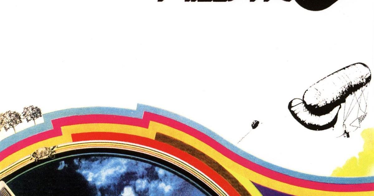 Spectrum Milesago
