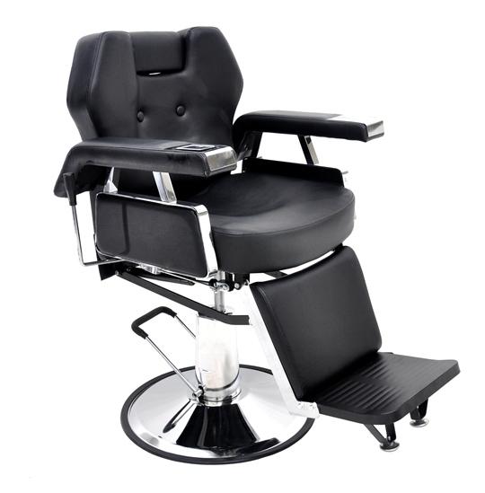 Kursi Untuk Barbershop
