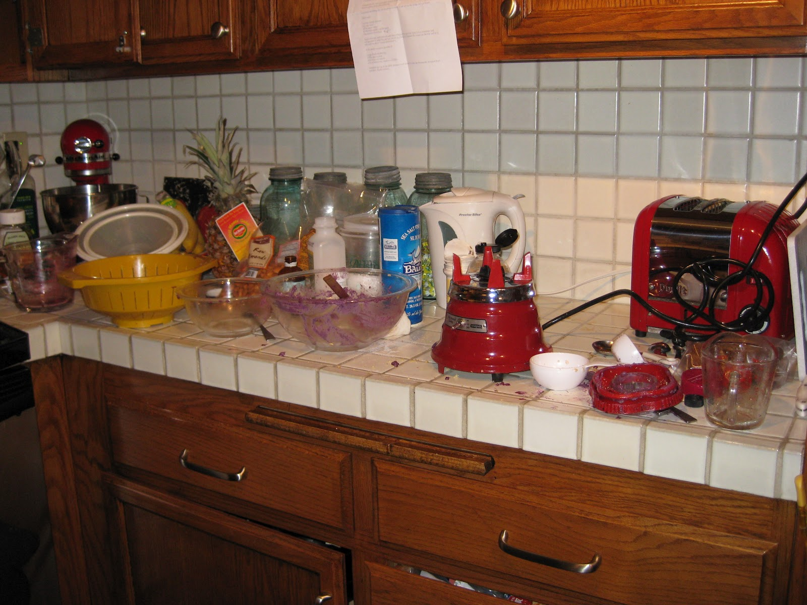 how to make sunbutter without food processor