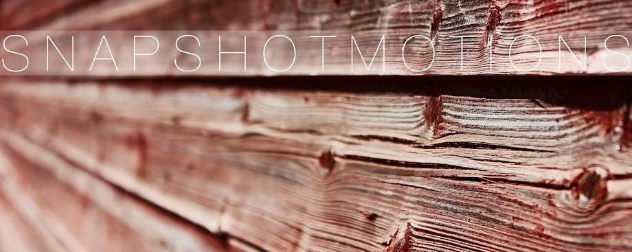 SNAPSHOTMOTIONS