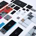 Motorola menyambut baik konsep Phonebloks melalui projek Ara