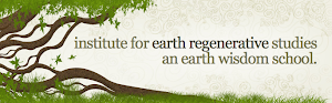 Earth Regenerative Studies