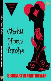 Chahti Hoon Tumhe
