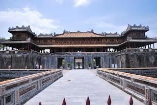 Circuit Vietnam - 9 jours