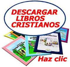 DESCARGA DE LIBROS