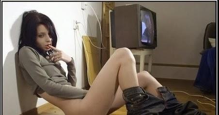 Wife spank long