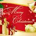 4 Peluang Bisnis Rumahan Jelang Natal