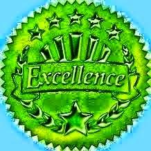 7º premio Excelent