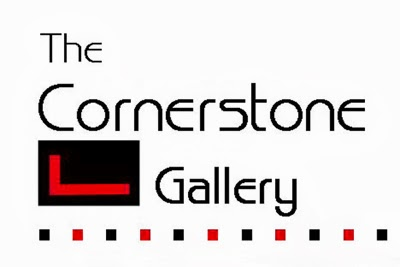 The Cornerstone Gallery