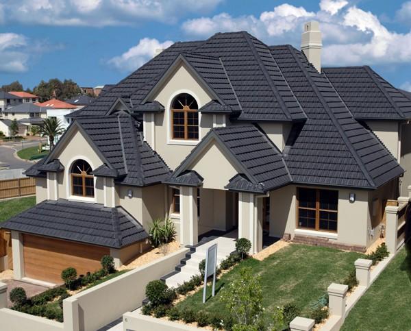 Roofing Mitcham