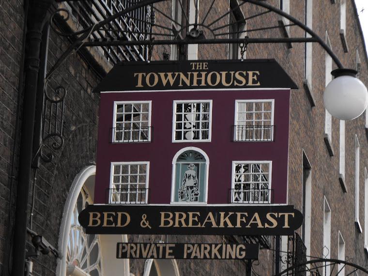 Dublin Hotels Dublin