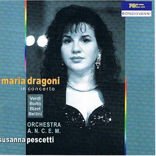Maria Dragoni Dragoni+B+001
